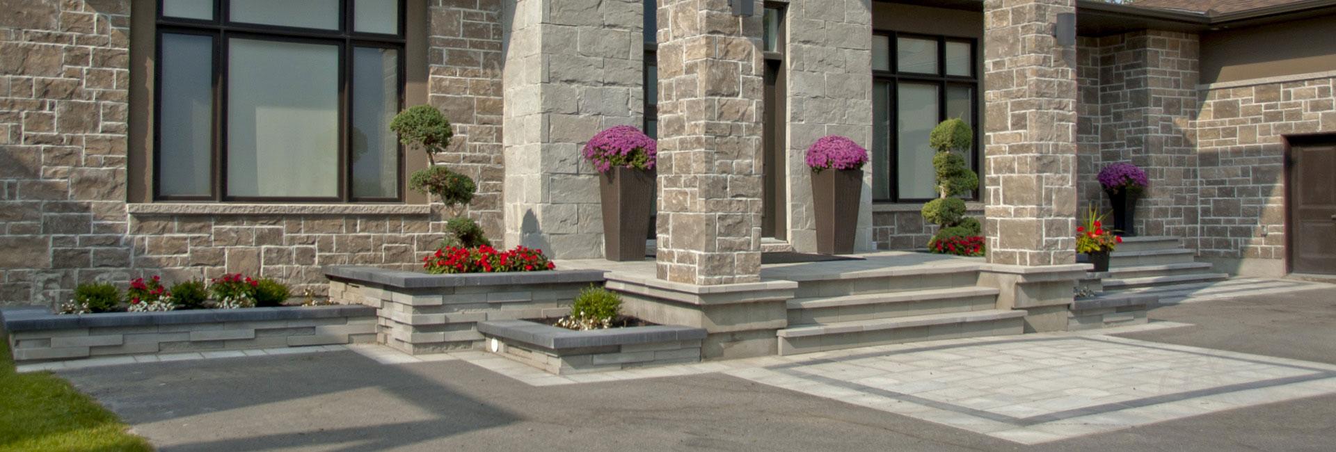 Moex Property Maintenance | 803 French Settlement Rd, Kemptville, ON K0G 1J0 | +1 613-258-6805